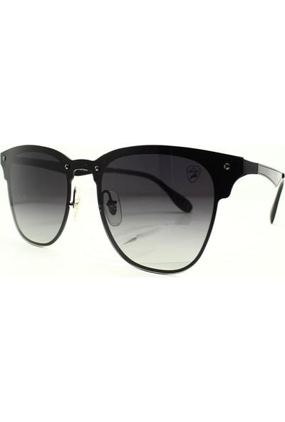 Atos Lombardini 9301 C10 Erkek Güneş Gözlüğü