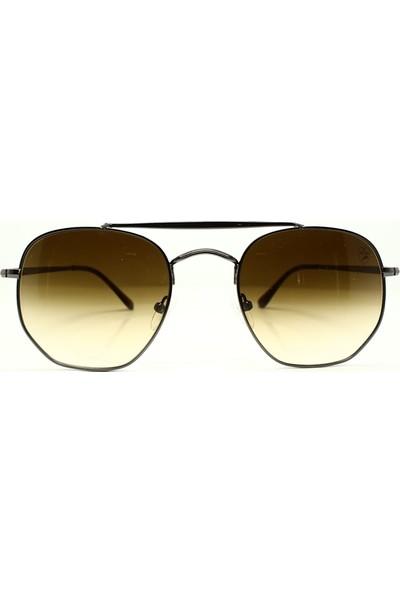 Atos Lombardini 918 C11 Erkek Güneş Gözlüğü