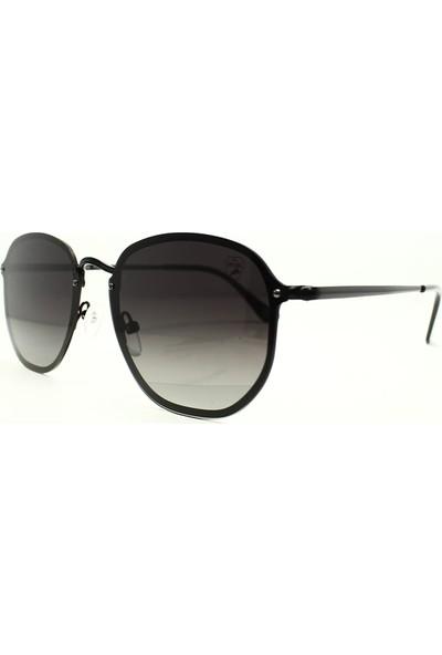 Atos Lombardini 9302 C10 Erkek Güneş Gözlüğü