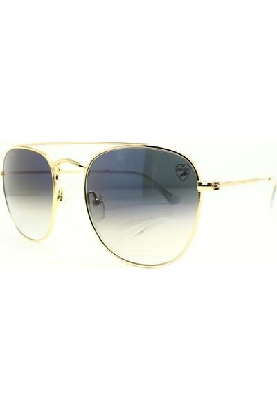 Atos Lombardini 919 C4 Erkek Güneş Gözlüğü