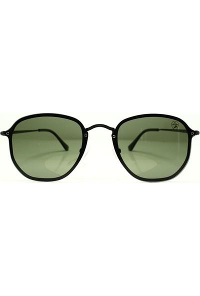 Atos Lombardini 9302 C9 Erkek Güneş Gözlüğü