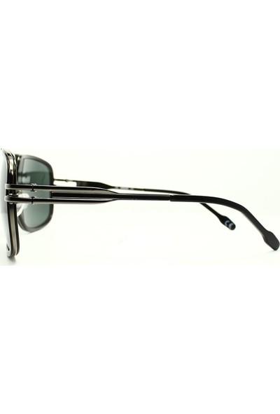 Atos Lombardini 901 C5 Erkek Güneş Gözlüğü