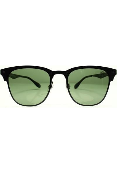 Atos Lombardini 9301 C9 Erkek Güneş Gözlüğü