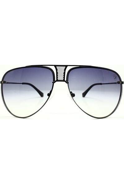 Atos Lombardini 903 C5 Erkek Güneş Gözlüğü