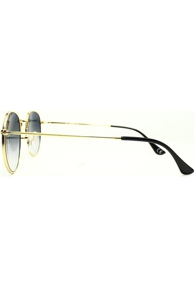 Atos Lombardini 911 C5 Erkek Güneş Gözlüğü