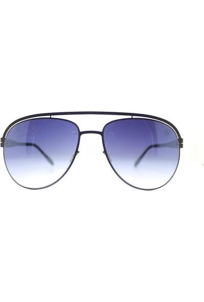 Atos Lombardini 905 C1 Erkek Güneş Gözlüğü