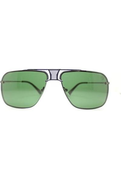 Atos Lombardini 904 C4 Erkek Güneş Gözlüğü