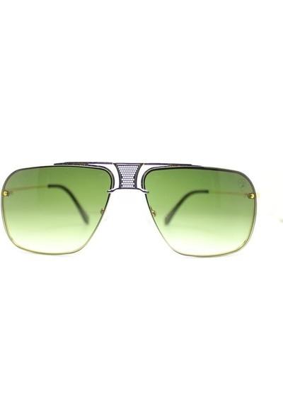 Atos Lombardini 904 C1 Erkek Güneş Gözlüğü