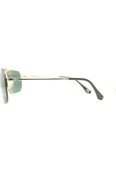 Atos Lombardini 904 C3 Erkek Güneş Gözlüğü