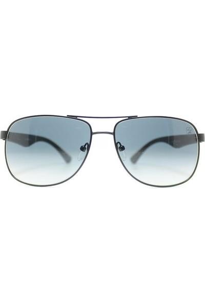 Atos Lombardini 915 C10 Erkek Güneş Gözlüğü