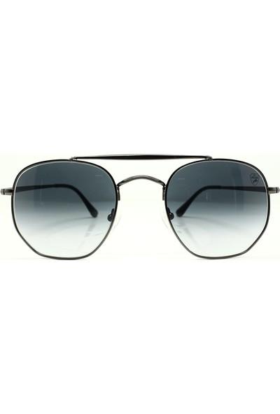 Atos Lombardini 918 C6 Erkek Güneş Gözlüğü