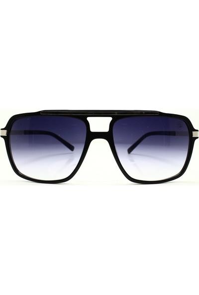 Atos Lombardini 902 C4 Erkek Güneş Gözlüğü