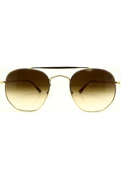 Atos Lombardini 918 C2 Erkek Güneş Gözlüğü