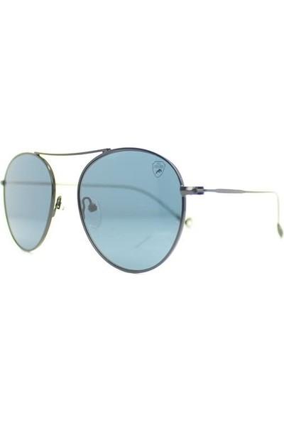 Atos Lombardini 907 C4 Kadın Güneş Gözlüğü