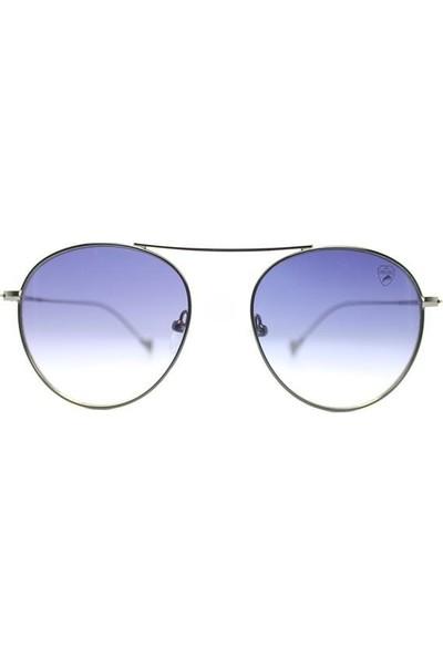 Atos Lombardini 907 C5 Kadın Güneş Gözlüğü