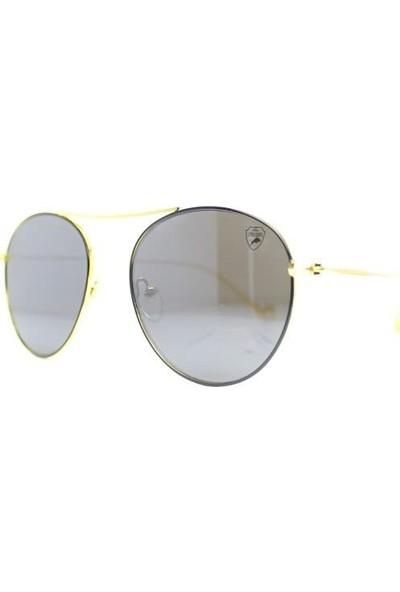 Atos Lombardini 907 C2 Kadın Güneş Gözlüğü