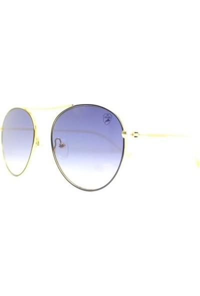 Atos Lombardini 907 C3 Kadın Güneş Gözlüğü