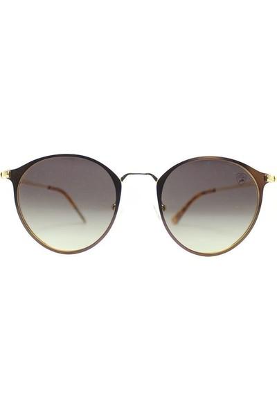 Atos Lombardini 9304 C5 Kadın Güneş Gözlüğü