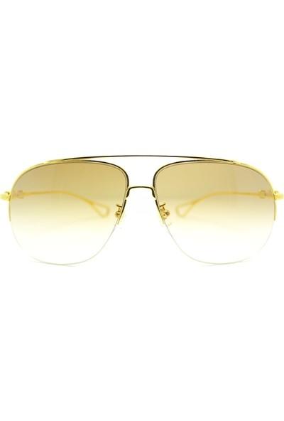 Bottegaro 844 C2 Erkek Güneş Gözlüğü