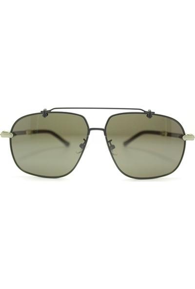 Bottegaro 847 C4 Erkek Güneş Gözlüğü