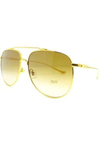 Bottegaro 945 C3 Erkek Güneş Gözlüğü