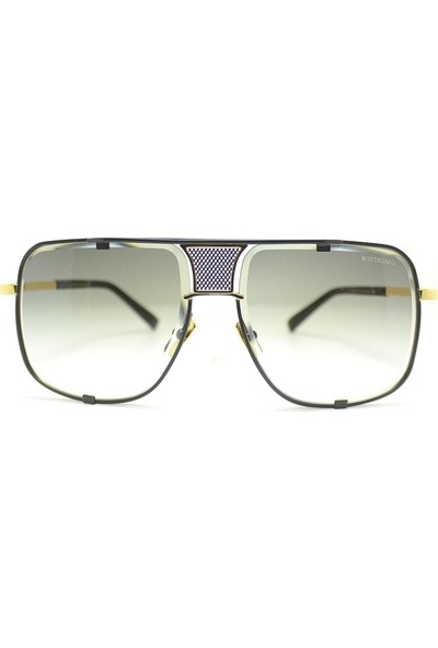 Bottegaro 1905 C6 Erkek Güneş Gözlüğü