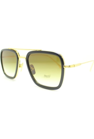 Bottegaro 1901 C4 Erkek Güneş Gözlüğü