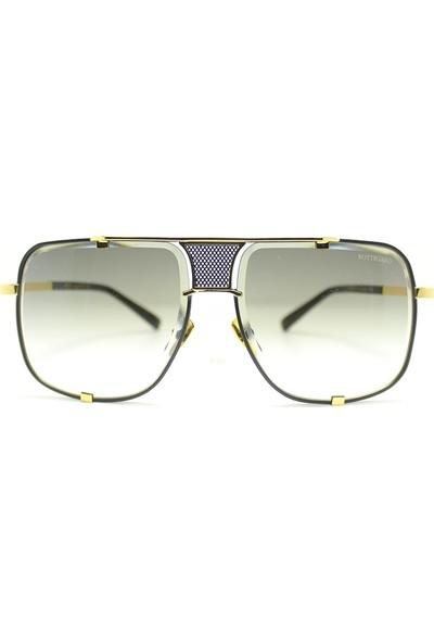 Bottegaro 1905 C4 Erkek Güneş Gözlüğü