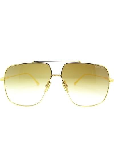 Bottegaro 1904 C1 Erkek Güneş Gözlüğü