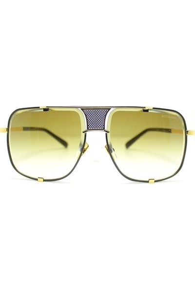 Bottegaro 1905 C5 Erkek Güneş Gözlüğü