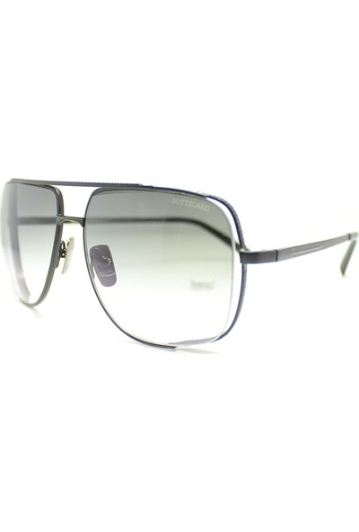Bottegaro 1900 C4 Erkek Güneş Gözlüğü