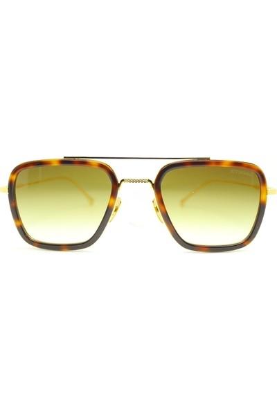 Bottegaro 1901 C1 Erkek Güneş Gözlüğü