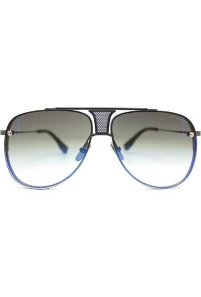 Bottegaro 1902 C4 Erkek Güneş Gözlüğü