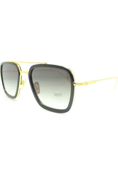 Bottegaro 1901 C3 Erkek Güneş Gözlüğü