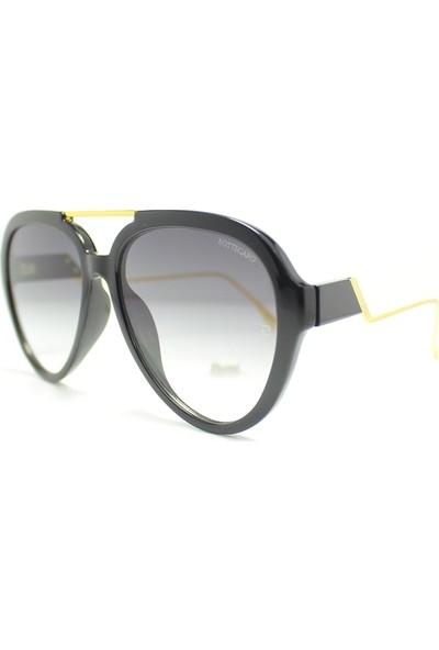 Bottegaro 840 C1 Kadın Güneş Gözlüğü