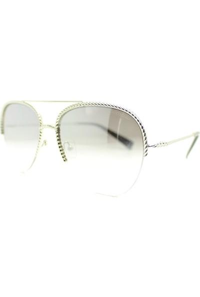 Bottegaro 839 C5 Kadın Güneş Gözlüğü