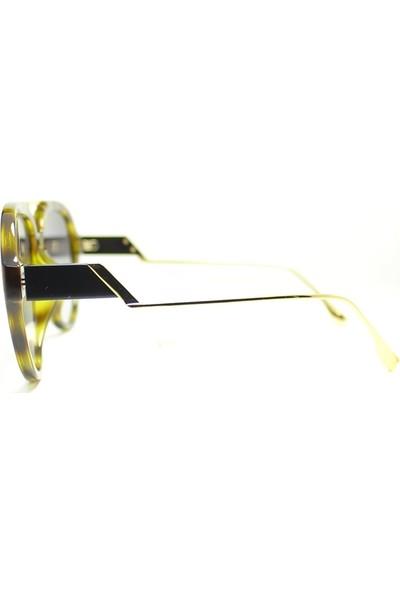 Bottegaro 840 C4 Kadın Güneş Gözlüğü