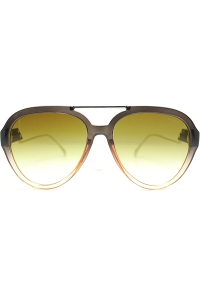 Bottegaro 840 C3 Kadın Güneş Gözlüğü