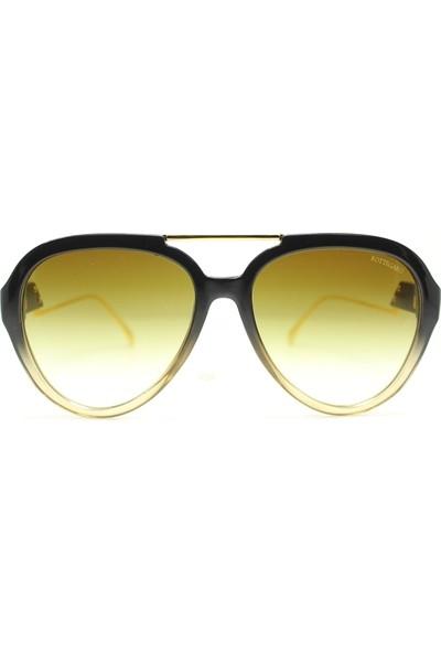 Bottegaro 840 C5 Kadın Güneş Gözlüğü