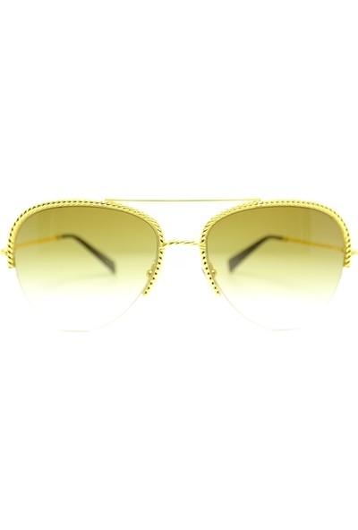 Bottegaro 839 C2 Kadın Güneş Gözlüğü