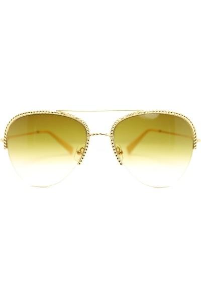 Bottegaro 839 C4 Kadın Güneş Gözlüğü