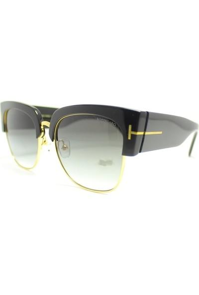 Bottegaro 841 C4 Kadın Güneş Gözlüğü