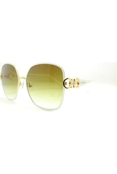 Bottegaro 835 C3 Kadın Güneş Gözlüğü