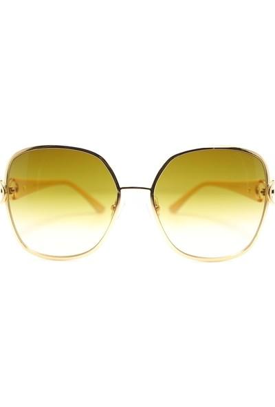 Bottegaro 835 C4 Kadın Güneş Gözlüğü