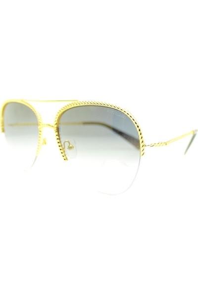 Bottegaro 839 C3 Kadın Güneş Gözlüğü