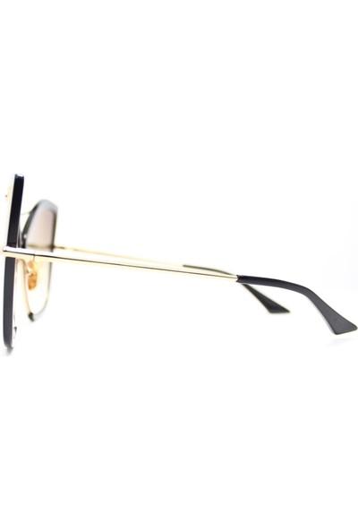 Bottegaro 804 C2 Kadın Güneş Gözlüğü