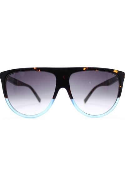 Bottegaro 815 C3 Kadın Güneş Gözlüğü