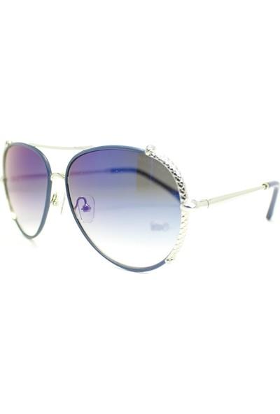 Bottegaro 833 C3 Kadın Güneş Gözlüğü