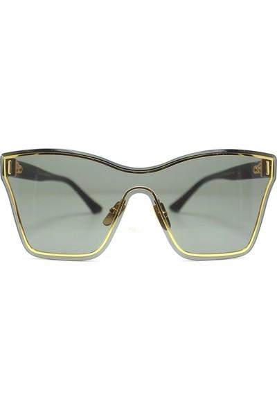 Bottegaro 1910 C1 Kadın Güneş Gözlüğü