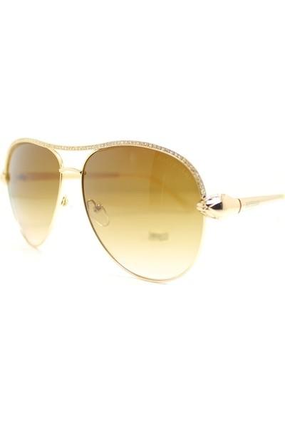 Bottegaro 830 34Z Kadın Güneş Gözlüğü